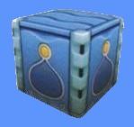 Chao Box